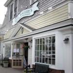 Liam Maguire's Irish Pub, Falmouth, Cape Cod