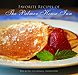 Favorite Recipes of the Palmer House Inn, a Cape Cod Bed and Breakfast