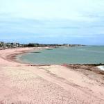 Heights Beach, Falmouth, Cape Cod