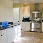 Cape Cod Wedding Reception Hall Commercial Kitchen