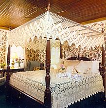 Cape Cod's Roosevelt Room, B