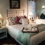 Cape Cod's Samuel Langhorne Clements, Room C