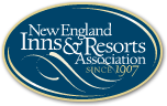 New England Inns and Resorts Association logo