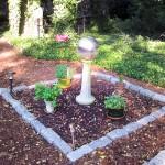 Cape Cod B&B Humble Innkeeper's Garden