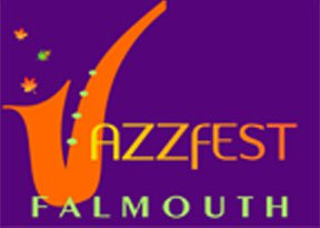 JazzFest Falmouth
