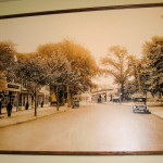 Main Street, Falmouth c.1929
