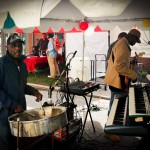 Steel Drum, Live Cinco de Mayo Music