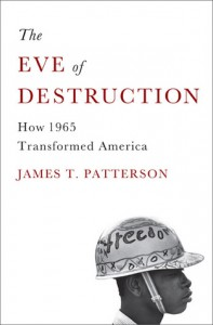 Lecture Series: Award Winning Author James T. Patterson @ Falmouth Historical Society Education Center | Falmouth | Massachusetts | United States