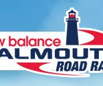 Falmouth Road Race 2013