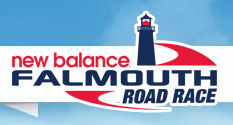41st Falmouth Roadrace @ Falmouth | Massachusetts | United States
