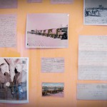 Cape Cod Activities: WWII Letters and Photos