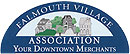 Falmouth Village Association