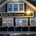 British Beer Co