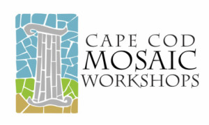 Introduction to Mosaics @ Falmouth Art Center