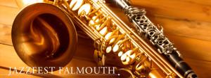 JazzFest Falmouth @ Falmouth | Massachusetts | United States