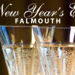 New Years Eve Falmouth