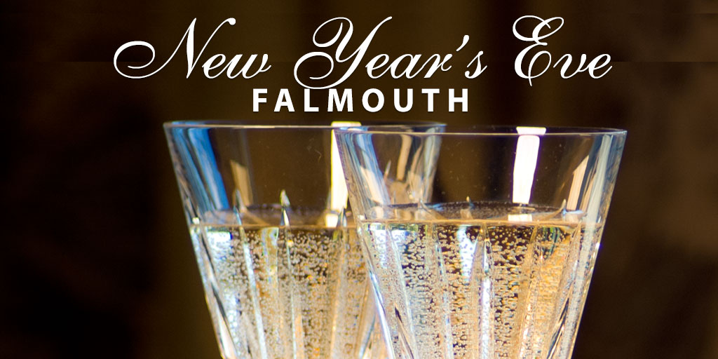 New-Years-Eve_Falmouth_2014