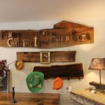 Cape Cod craftsmen