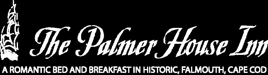 Palmer House Inn Falmouth, MA
