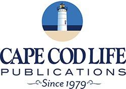 Cape Code Life Publications